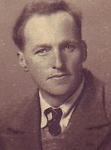Karl Štante